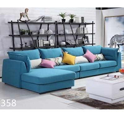 沙发要买布艺还是买真皮?