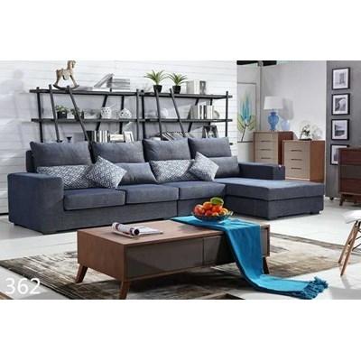 沙发摆放讲究(二)