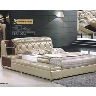 软床床垫好还是硬床床垫好呢