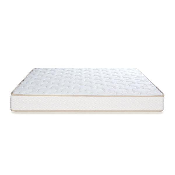 软床床垫厂家介绍天然乳胶床垫市场存在的问题