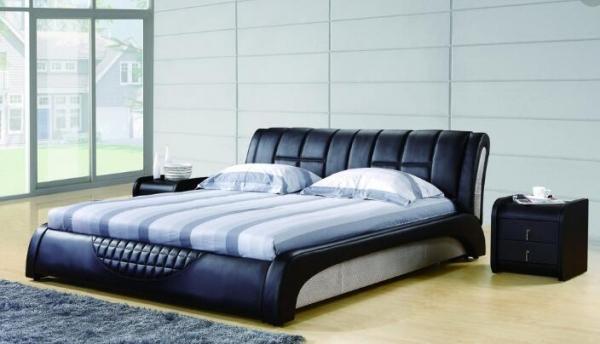 对于不同的床如何选择合适的床垫