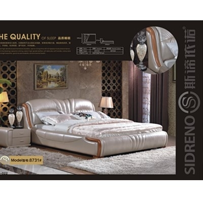 哪一种软床床垫较好呢