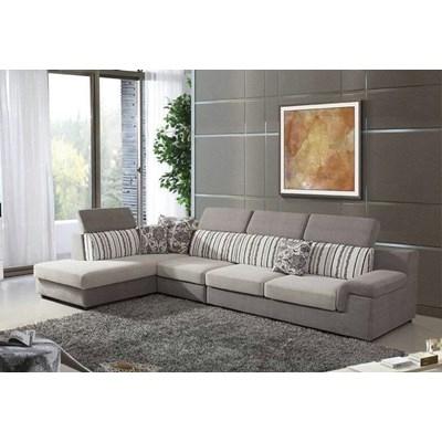 选购什么颜色的品牌布艺沙发比较好呢