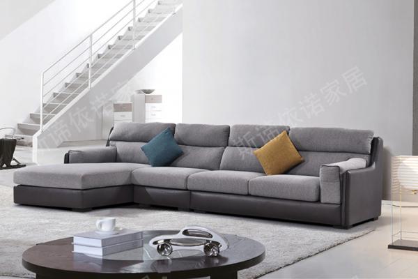 软体家居之品牌布艺沙发的保养