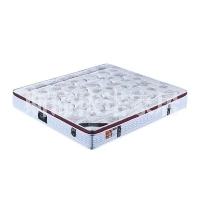 各类软床床垫的特点