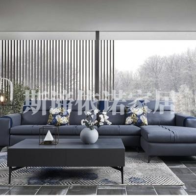 怎么选购和维护品牌布艺沙发