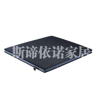 乳胶床垫和弹簧床垫的优点