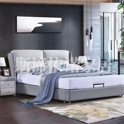 软床家居和硬床的优缺点