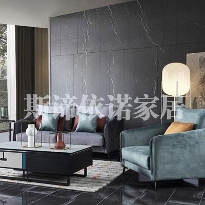 布艺沙发是如何换布翻新的呢