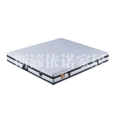 安徽床垫品牌