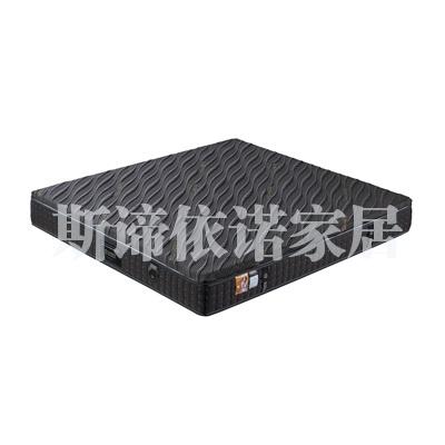 安徽高端床垫