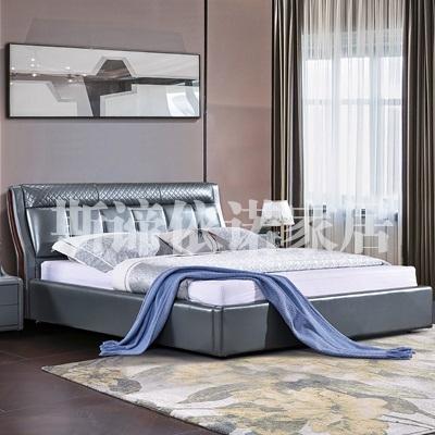 安徽休闲床