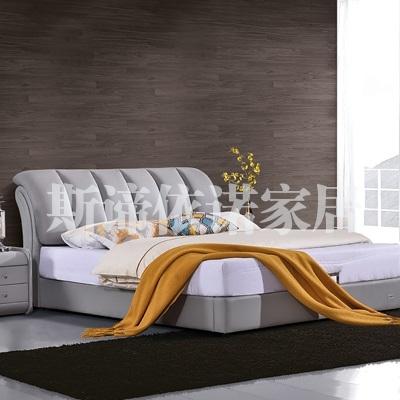 安徽软床的好处