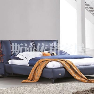 安徽品牌软床