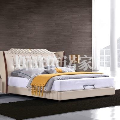 安徽高端软床