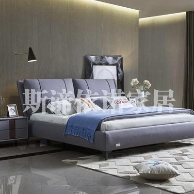 品牌软床垫