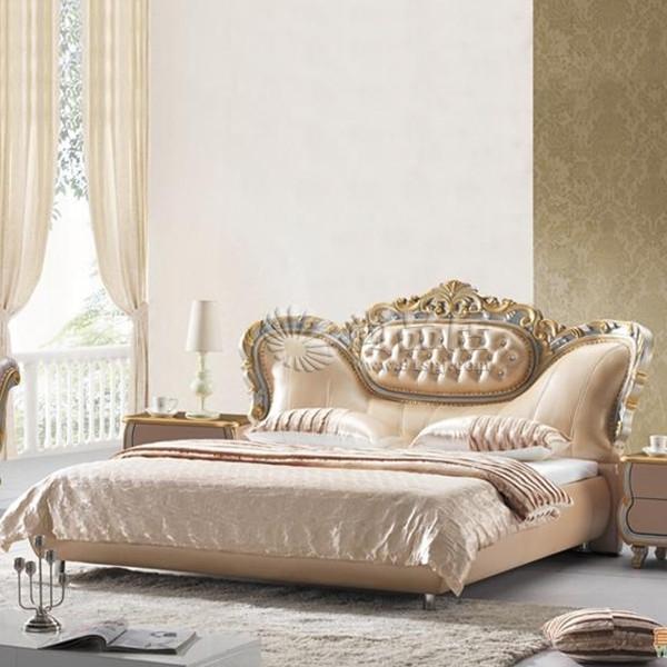 高端品牌软床