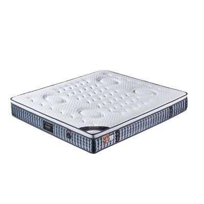 斯谛依诺软体床垫