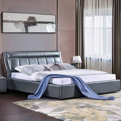 郑州休闲床