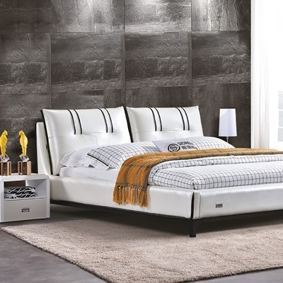 品牌休闲床