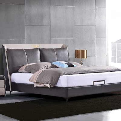 郑州卧室软床